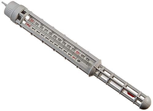 DE BUYER -4884.00N -thermometre confiseur +80°+200°- polypro