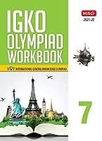 international General Knowledge Olympiad (IGKO) Workbook -Class 7