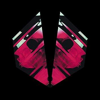 Full Capacity (Remixes)