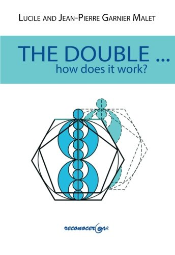 The Double, how does it work?