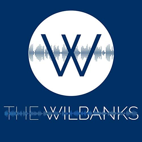 The Wilbanks feat. Sonya Isaacs Yeary