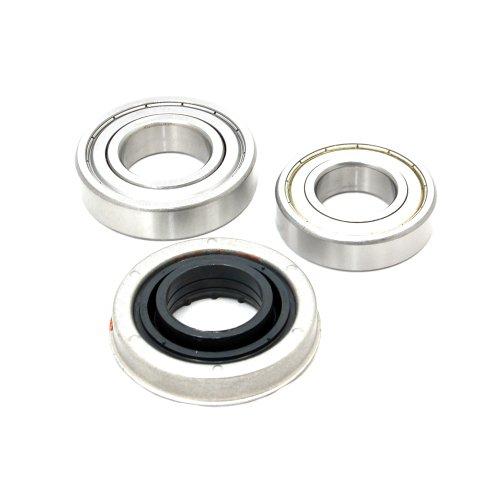 Lavage machine INDESIT Roulement Drum & Seal Kit 35mm