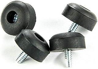 Bloc dalimentation de remplacement pour KORG DL8000R DELAY Adaptateur UK 9 V 220 V 230 V 240 V