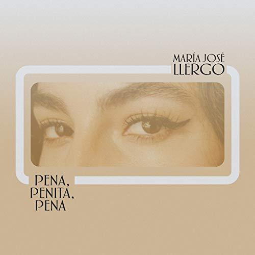 Pena, Penita, Pena (Homenaje a Lola Flores)
