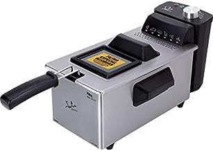 Amazon.es: vencobaix - Freidoras / Pequeño electrodoméstico: Hogar ...