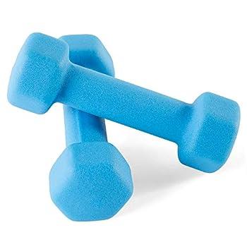 Best 2 pound weights Reviews