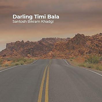 Darling Timi Bala