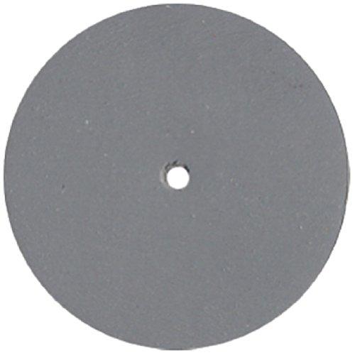 Dedeco 7922 Pumice Fine Silicone, 7/8