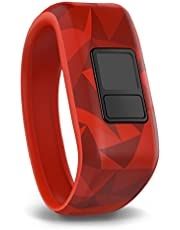 Garmin Vívofit Jr. Armband - stijlvolle wisselarmband voor de Vívofit jr.