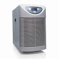active aqua marine water chiller product review image