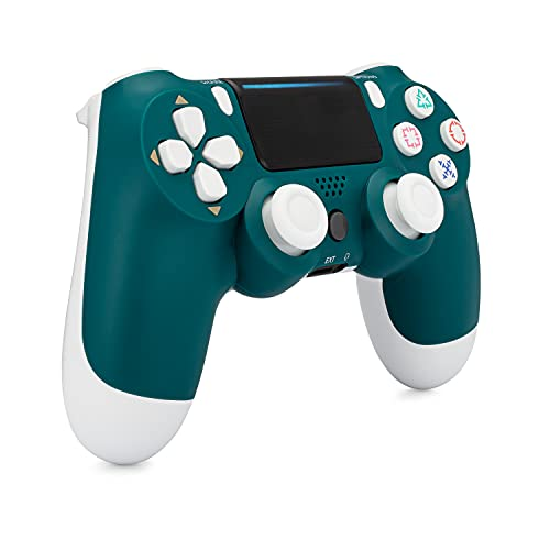 Sterx PS4, PS3 Precision Aim Controller Gaming – Best New PS4 Controller For Men, Women & Kids (Boys & Girls) –PS4, PS3, PC & Mac Compatible Controller Accessories