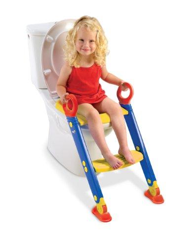 Keter - Toiletten Trainer XL
