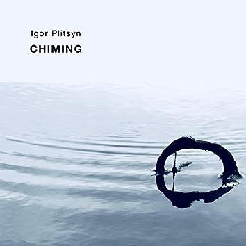 Chiming