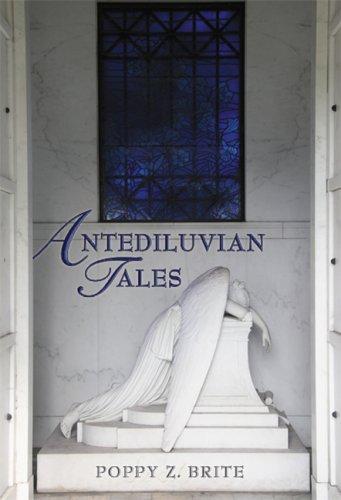 Antediluvian Tales