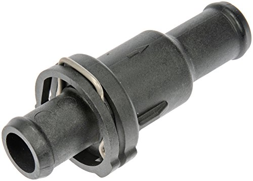 Dorman OE Solutions 902-5132 Automatic Transmission Oil Cooler Thermostat Housing