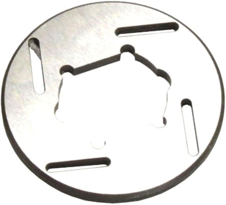 Brake Disc Hopup (japan import)