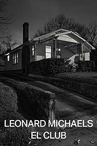 El club par Leonard Michaels