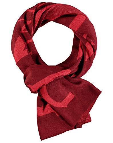 Gerry Weber gebreide sjaal voor dames