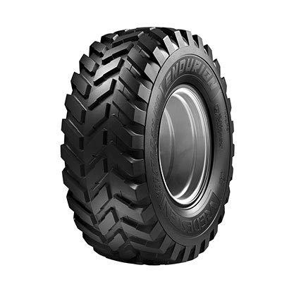 400/70R20 TL Endurion 149/A8/B (405/70R20, 16.0/70R20) Vredestein Traktor-Reifen