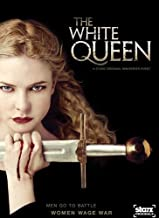 The White Queen: Season 1