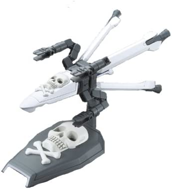 Top 10 Best bandai weapon system