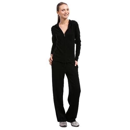 4290798dd9fa Citizen Cashmere Lounge Pants - 100% Cashmere