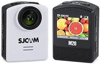Develop 10 SJCAM M20 Action Cam Sport Camera 4K 24FPS Ultra HD Digital Video Camera Outdoor Waterproof Underwater Camcorde...