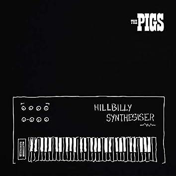 Hillbilly Synthesiser