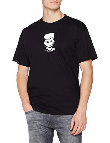 T-Shirt-(L)-Ho Fatto Un Sogno