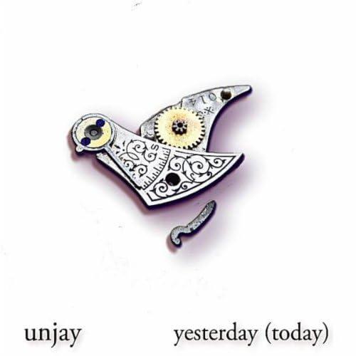 Unjay