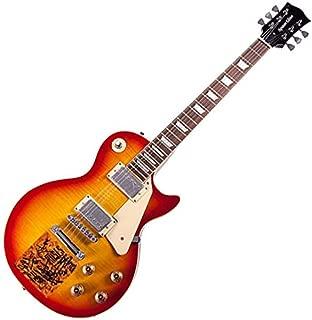 Guns N Roses Autographed X5 Signed Guitar cd album promo UACC RD COA AFTAL