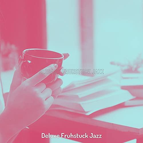 Ausbildung, Morgen Kaffee