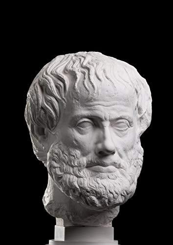 Aristoteles Alle Werke In Einem Sammelband