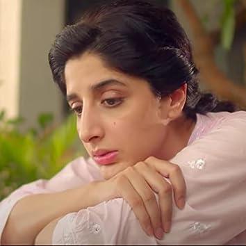 Qissa Meher Banu Ka (Original Soundtrack) [feat. Nirmal Roy]