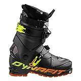 Dynafit Chaussures de ski alpin