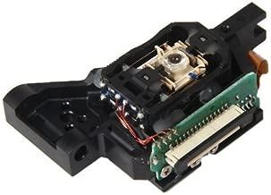 TECTINTER for Xbox 360 Slim Laser Lens - Liteon DG-16D4S G2R2 HOP-15XX HOP-150X HOP-151X 151