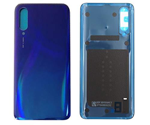 SOMEFUN Carcasa Trasera Repuestos para Xiaomi Mi A3 / Mi CC9e 6.01