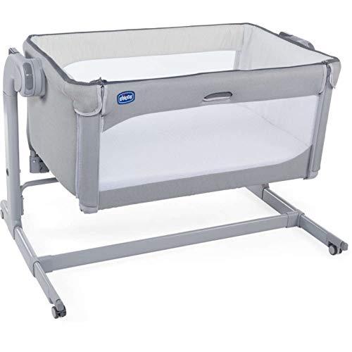 Chicco 2019 Next2Me Magic Baby Side Sleeping Crib | Amazon