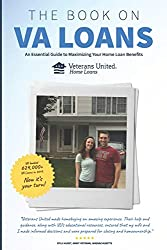 VA Loans - no down payment