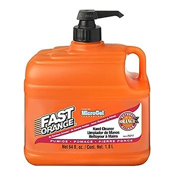 Best fast orange Reviews