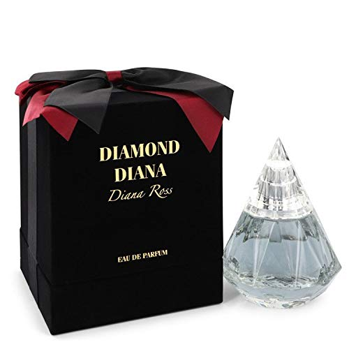 Diamond perfume eau de parfum spray dating or to Free Shipping New 3. High material work general