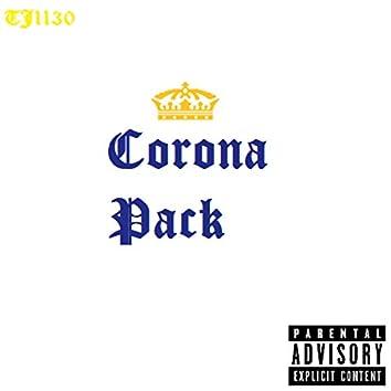 Corona Pack