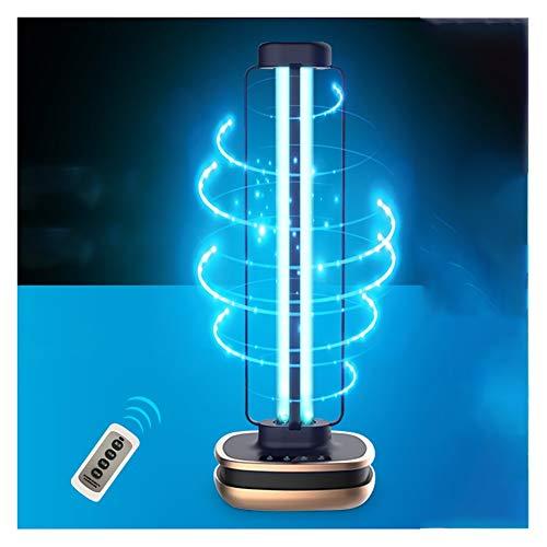 UV-lampen UV-ontkieminglamp, huishouden ozon afstandsbediening tafellamp, violet buis ontkiemingslamp, gebruikt in auto's, huizen, scholen, hotels, huisdieren, kleuterscholen, ziekenhuizen sterilisatio