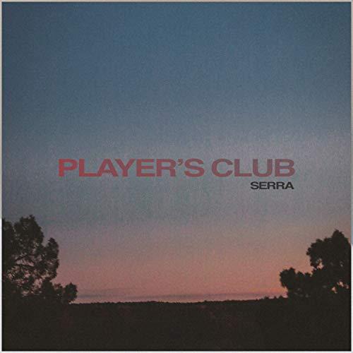 Player's Club