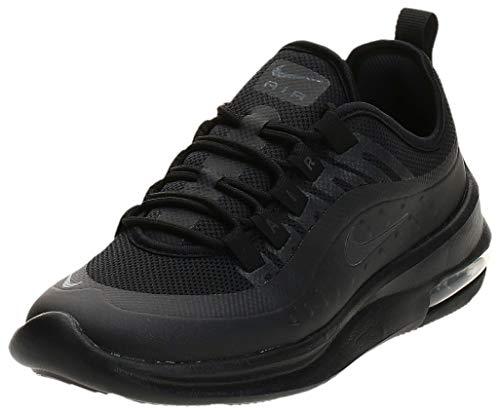 Nike Air Max Axis Sneakers voor dames