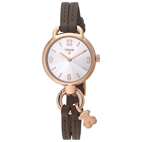 TOUS Relojes de Pulsera para Mujeres 351455