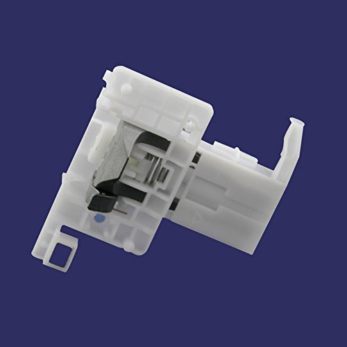 BOSCH 00630628 Dishwasher Door Latch Genuine Original Equipment Manufacturer (OEM) Part