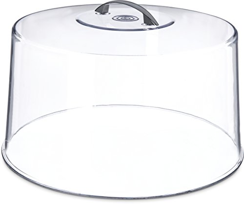 lavavajillas vasos industrial fabricante Carlisle