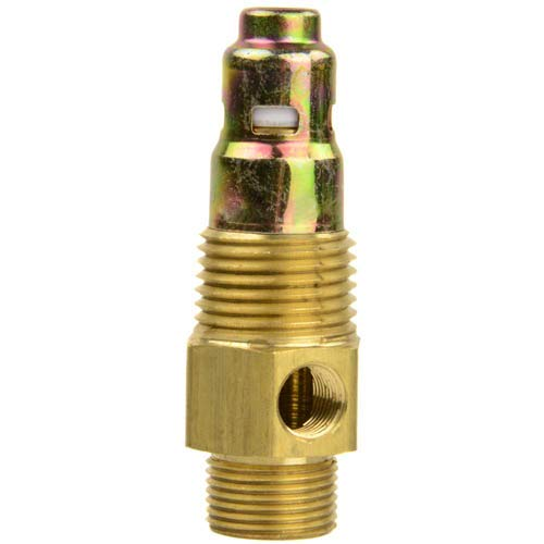 New In tank Check valve for air compressor 1/2