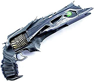 Best exotic hand cannons destiny 2 Reviews